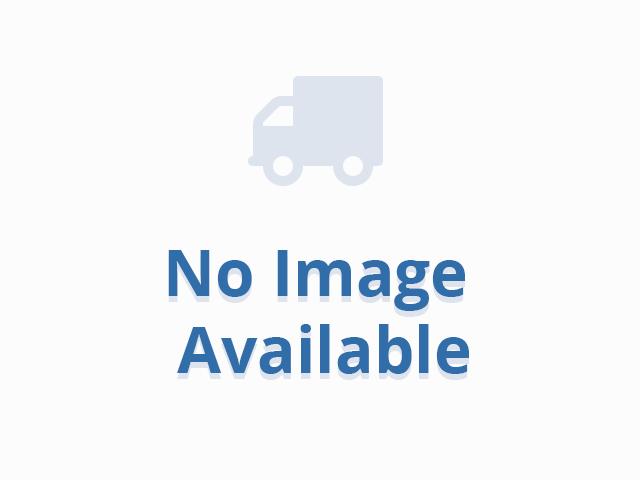 2018 F-350 Regular Cab DRW, Scelzi Western Flatbed Platform Body #3932472 - photo 1
